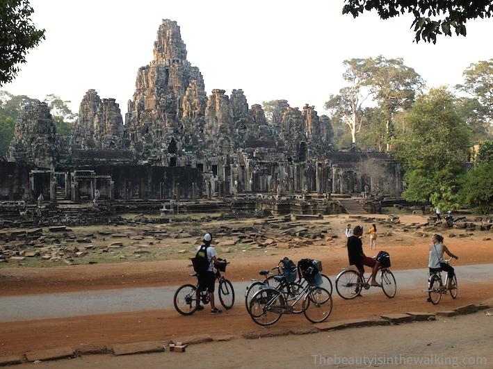 vélo Angkor Thom.JPG