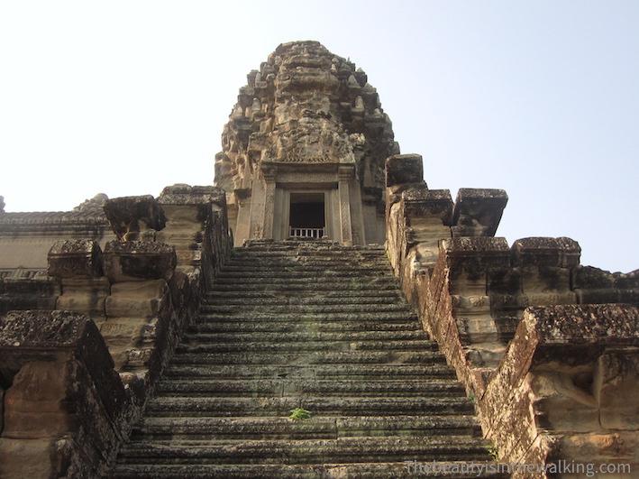 Angkor wat detail.JPG