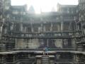 bassin d'ablution Angkor wat.JPG