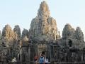 devant Angkor Thom.JPG
