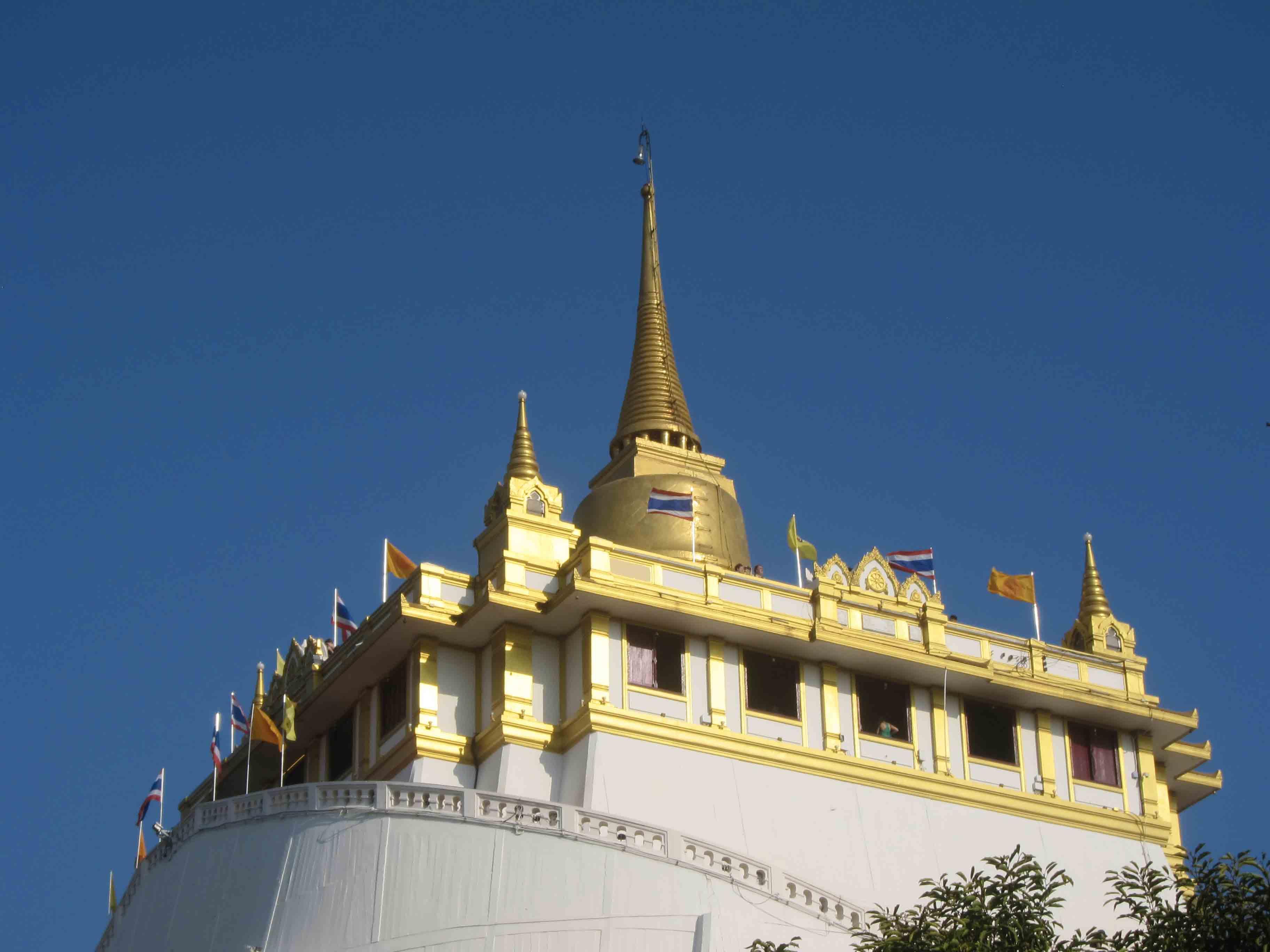 Golden-Mount-Bangkok-Thailande.jpg