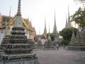Alentours-du-Wat-Pho-Bangkok-Thailande.jpg