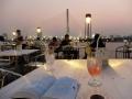 Cocktail-Chao-Phraya-Bangkok-Thailande.jpg