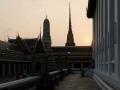 Coucher-de-soleil-Wat-Pho-Bangkok-Thailande.jpg