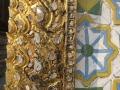 Details-Wat-Phra-Kaew-Bangkok-Thailande.jpg
