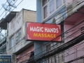 Magic-Hands-massage-thai-Bangkok-Thailande.jpg