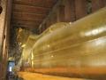 Reclining-bouddha-Wat-Pho-Bangkok-Thailande-2.jpg