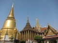 Wat-Phra-Kaew-Bangkok-Thailande.jpg