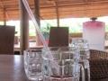6-cafe glace.jpg