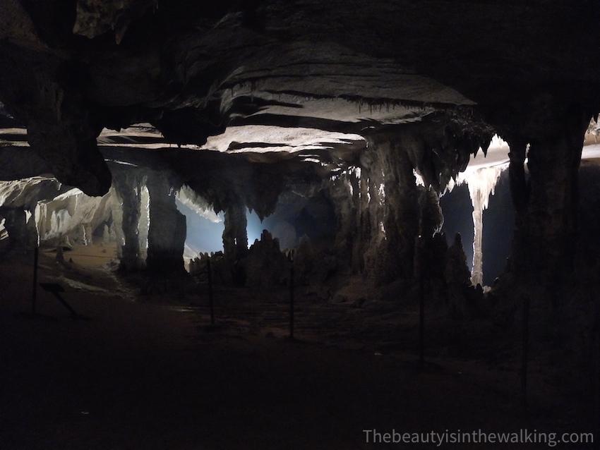 23-Grotte Kong Lor.JPG