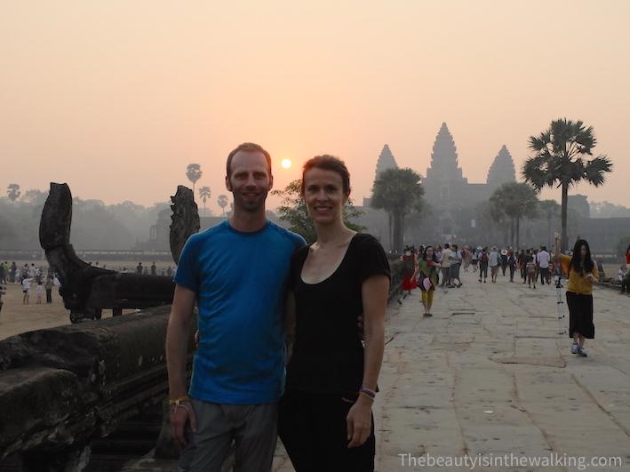 Angkor Wat lever de soleil.JPG