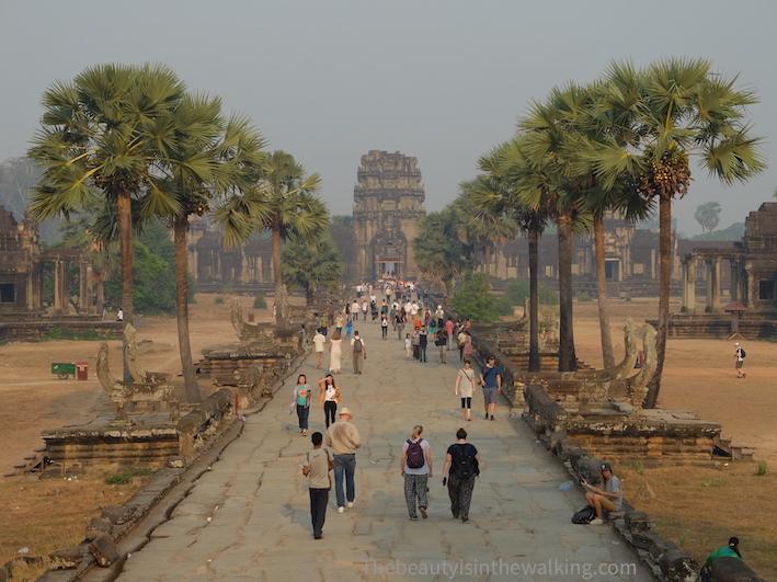 entrée Angkor wat.JPG