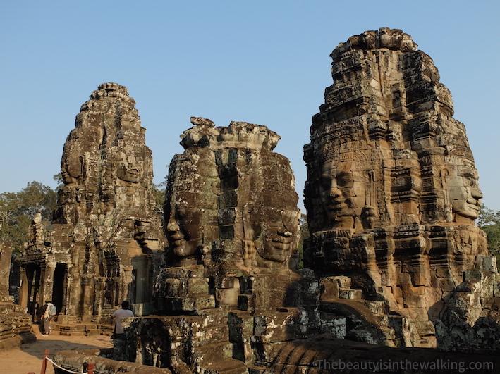 visages Angkor Thom.JPG