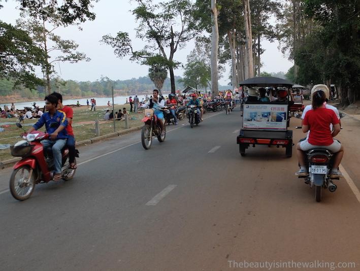 Retour Angkor.JPG