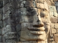 visage Angkor Thom.JPG