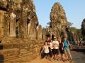équipe Angkor Thom.JPG
