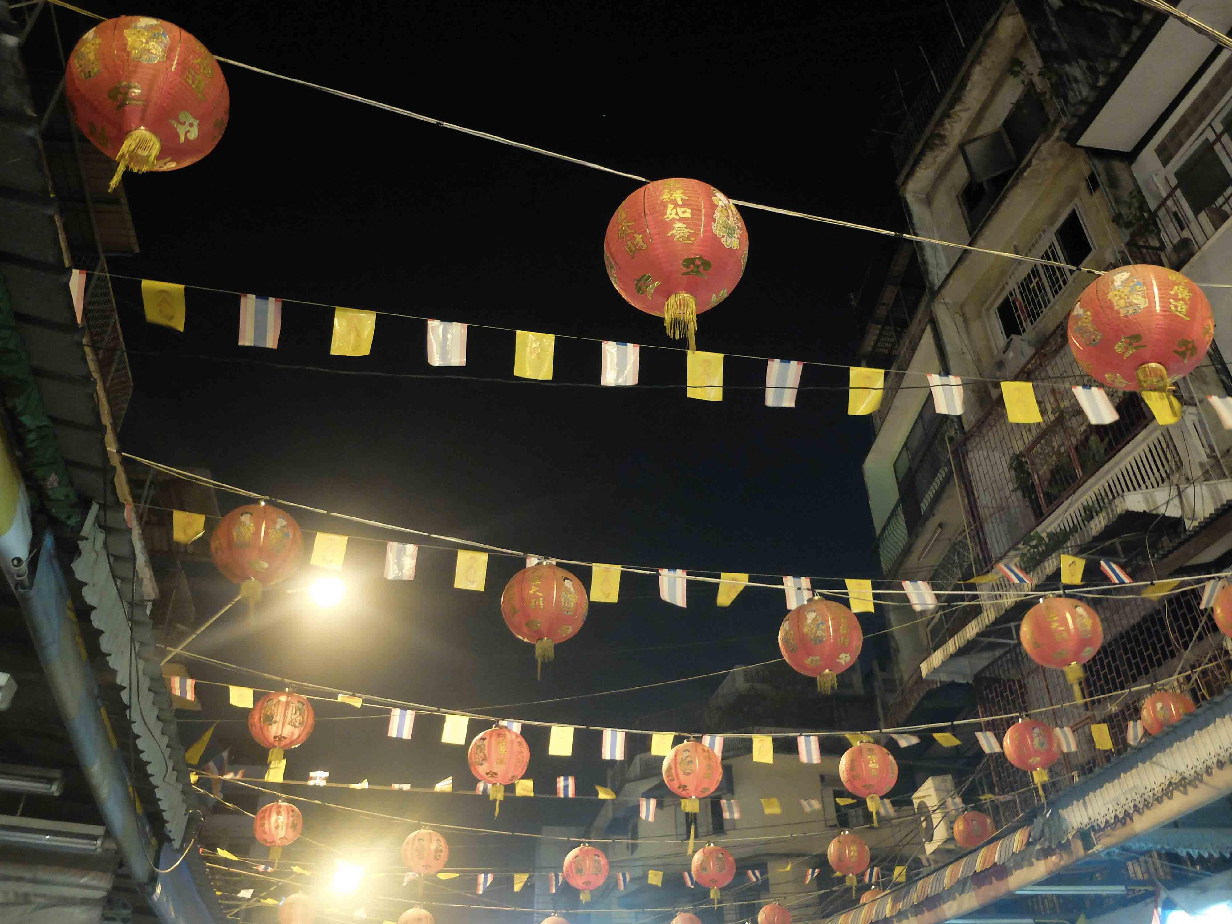 China-Town-Bangkok-Thailande.jpg
