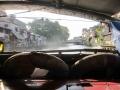 Bateau-taxi-sur-les-klongs-Bangkok-Thailande.jpg