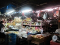 Marche-Samsen-Bangkok-Thailande.jpg