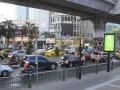 Pres-de-Siam-Center-Bangkok-Thailande.jpg