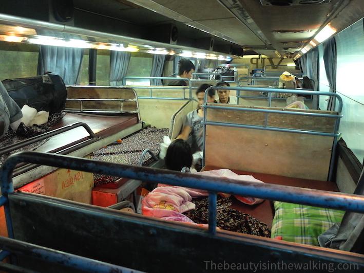 1-sleeping bus Pakse.JPG
