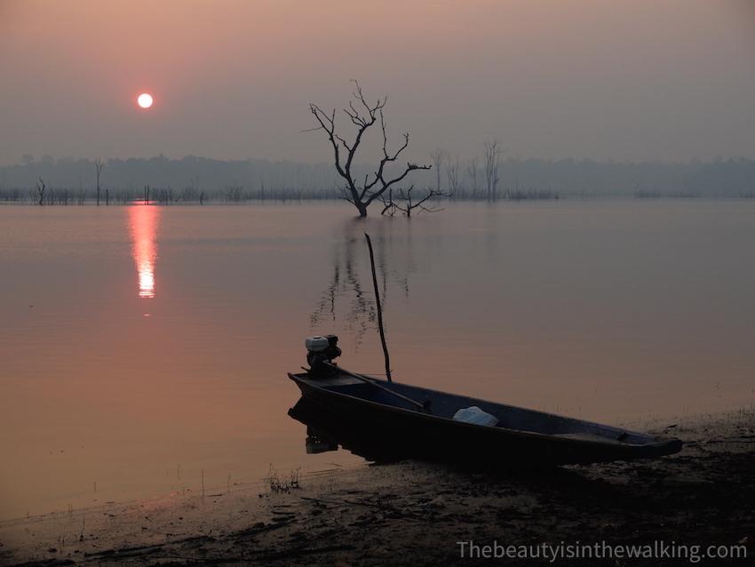 10-lever de soleil.JPG