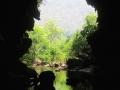 2-grotte.jpg