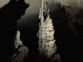 24-Grotte Kong Lor.JPG