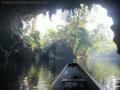 25-Grotte sortie.JPG