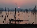 9-coucher de soleil.JPG